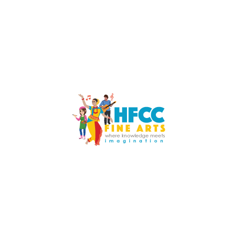 HFCC Fineart